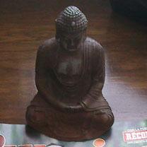 buddharupa