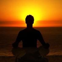 Calma la mente. 10 consejos para comenzar a meditar