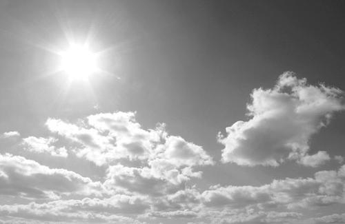 Reduce, Reutiliza, Reemplaza, Respira: las 4 R's del minimalismo