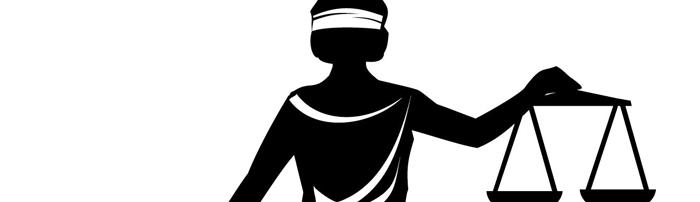 J de Justicia[El abecedario del Choco Buda]