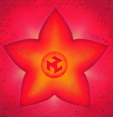 Los Cinco Preceptos de la ética budista [Los Cinco Preceptos 1/6]