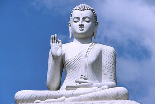10 factores de la felicidad comprobados por la ciencia y el budismo [Parte 2]