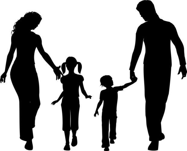 ¡Insurrección! Cuestiona tus valores familiares