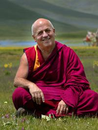 10 factores de la felicidad comprobados por la ciencia y el budismo [Parte 1]