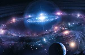 el-cosmos