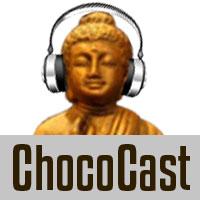 ChocoCast Episodio 10. Introducción al budismo. Parte 3. Las Cuatro Nobles Verdades