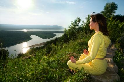 5 acciones para no vivir la vida intensamente [Minimalismo extremo]