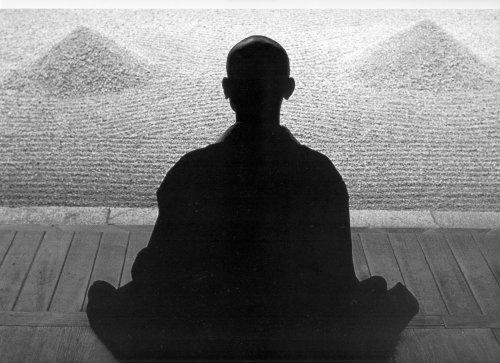 Preguntas frecuentes del Budismo Zen ver 1.0