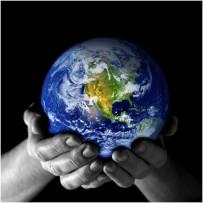 Derechos Humanos y para todos los seres vivos [Blog Action Day 2013]