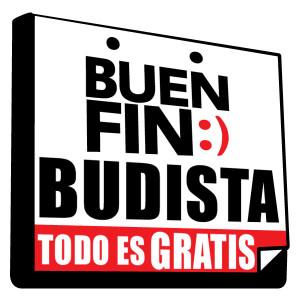 buen-fin-budista