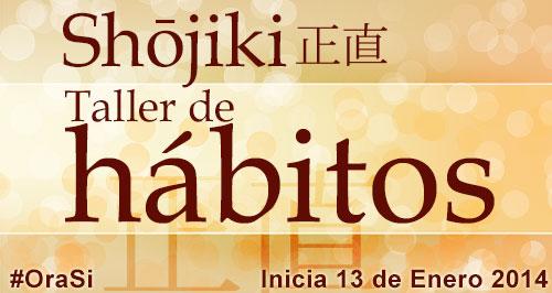 habitos-banner-postX