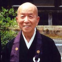 Adiós a un gran Maestro Zen. Nishijima Roshi 1919-2014