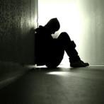 Algunos consejos para combatir la tristeza