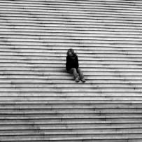 Cinco tips para combatir la soledad