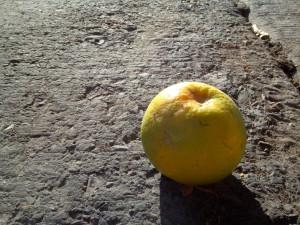 limon-manzana