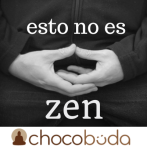 Esto no es Zen