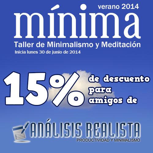 minima-analisis-realista