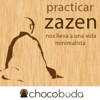 Zen y minimalismo