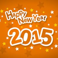 5 hábitos positivos y de compasión para 2015