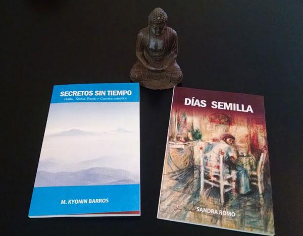 libros-buda