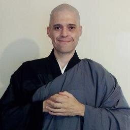 avatar-monje
