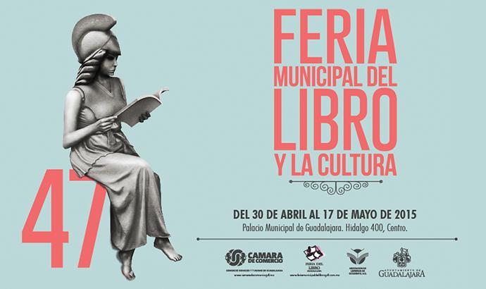 cartel-feria2015