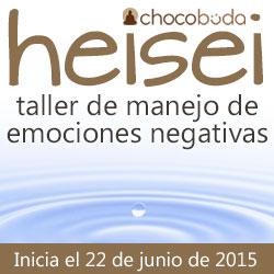Heisei 2015