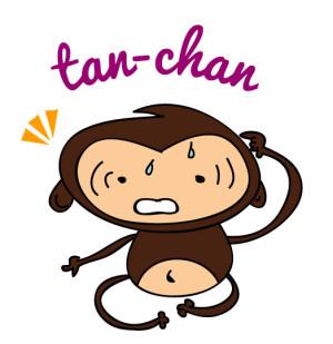 tanchan-guito-Angustias