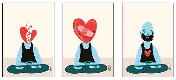 carton-corazon-roto