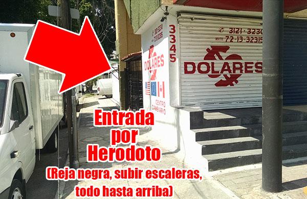 entrada-herodoto