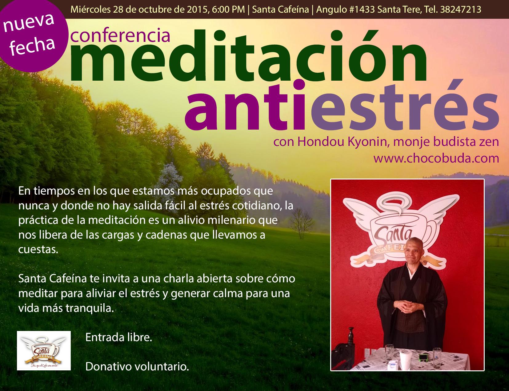 charla-meditacion-anti-estres-2a