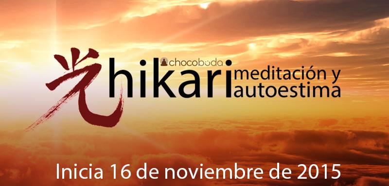 hikari-2015-twitter-meme-1