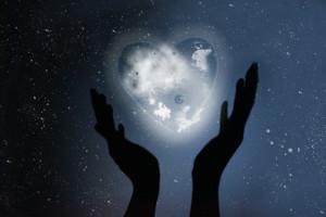 amor-universo
