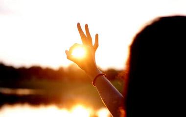 foto-dedos-sol