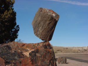 piedra-mente