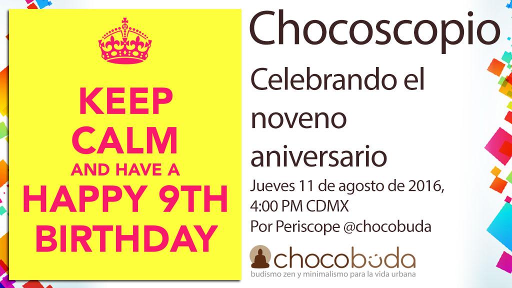 chocoscopio-aniversario