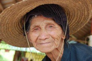 anciana-china